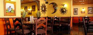 Zapatas MExican Restaurant Adelaide 1