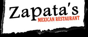 zaps-logo