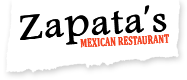 Zapatas Mexican Restaurant Melbourne St, North Adelaide